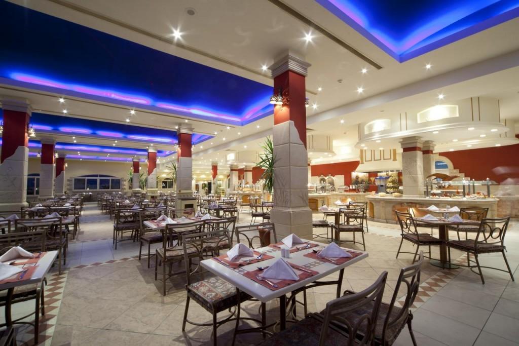 Hotel Coral Beach 4* - Hurghada 9