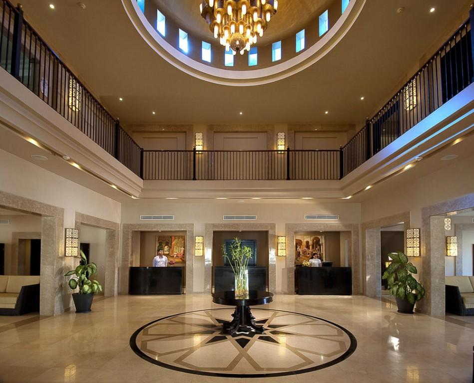 Hotel Sentido Reef Oasis Senses Resort 5* - Sharm El Sheikh 5