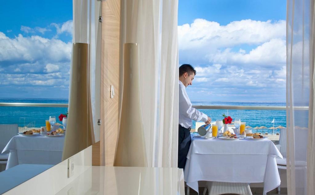 Hotel Avra Imperial 5* - Creta Chania  13