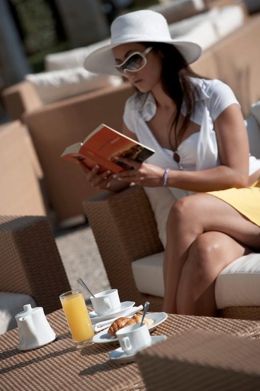 Hotel Agapi Beach 4* - Creta Heraklion 18