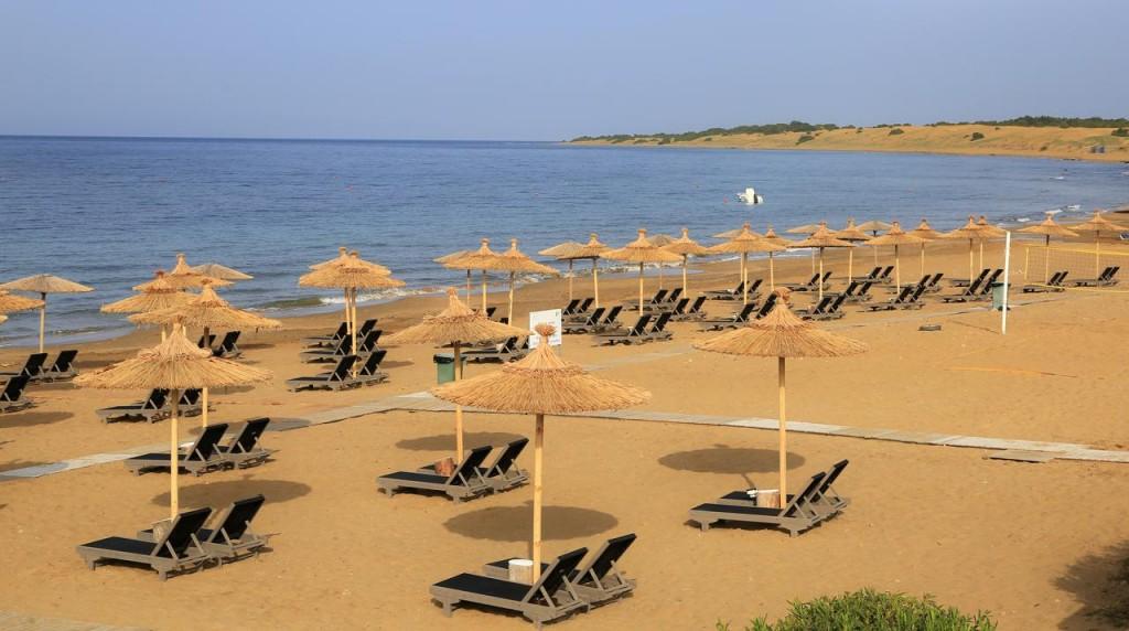 Labranda Sandy Beach 4* - Corfu 2