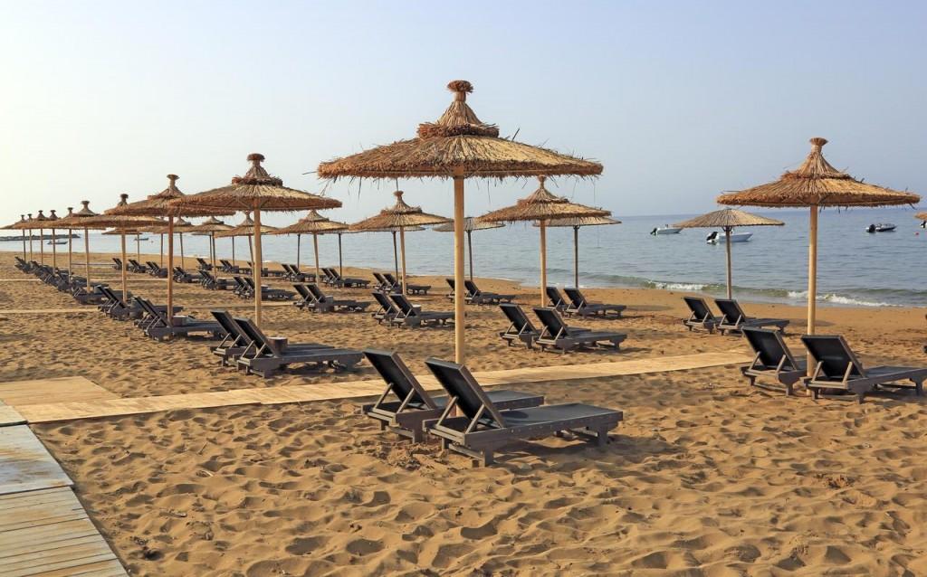Labranda Sandy Beach 4* - Corfu 6