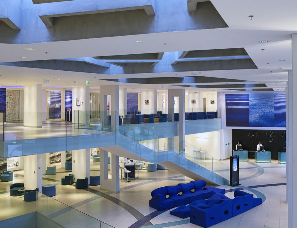 Hotel Radisson Blu Resort Split 4* - Croatia 17