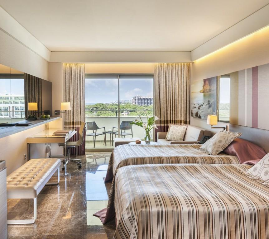Hotel Rixos Premium Belek 5* - Belek 25