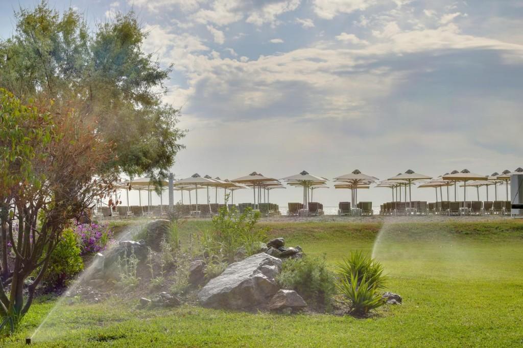 Bomo Olympus Grand Resort 4* - Pieria 5