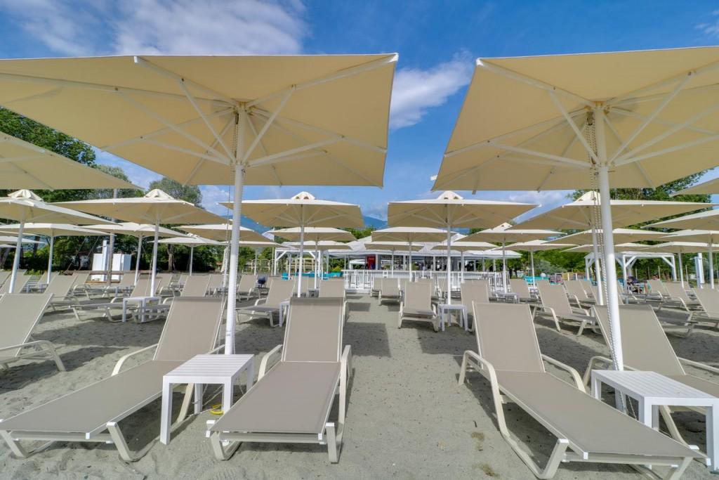 Bomo Olympus Grand Resort 4* - Pieria 6