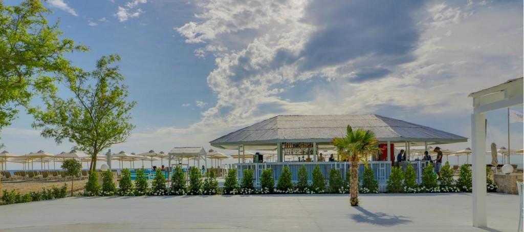 Bomo Olympus Grand Resort 4* - Pieria 9