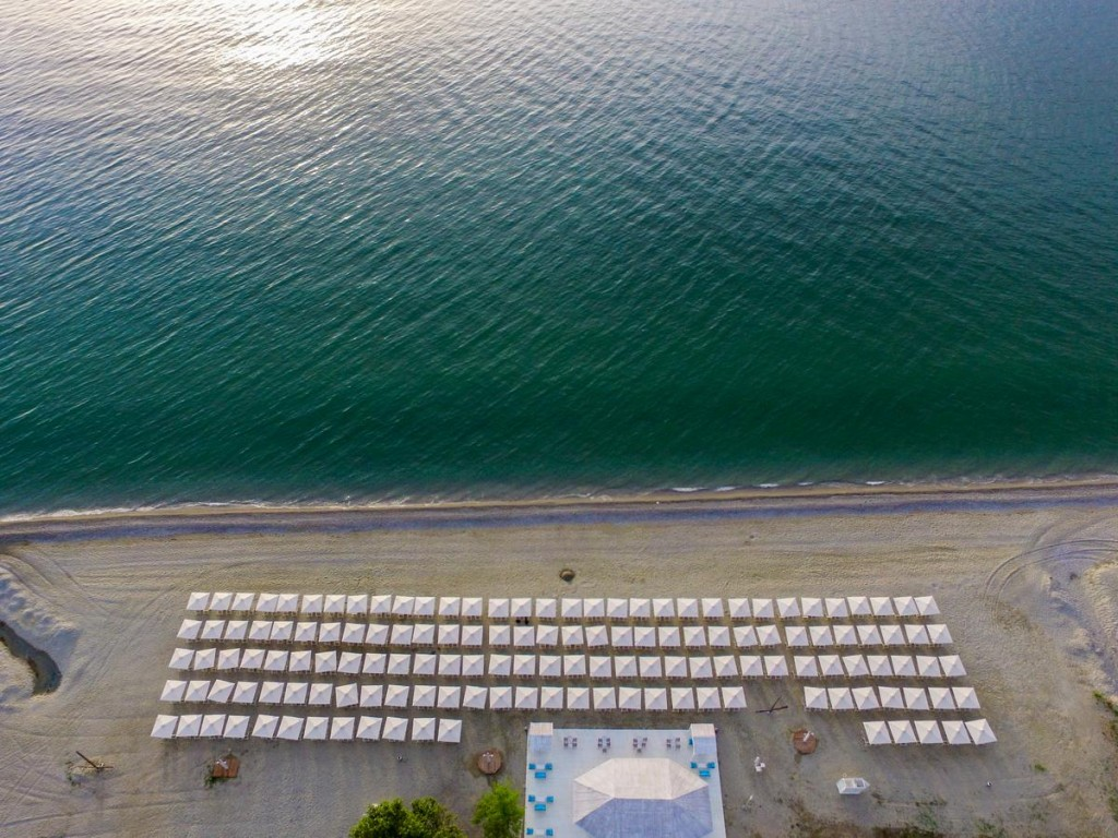Bomo Olympus Grand Resort 4* - Pieria 15