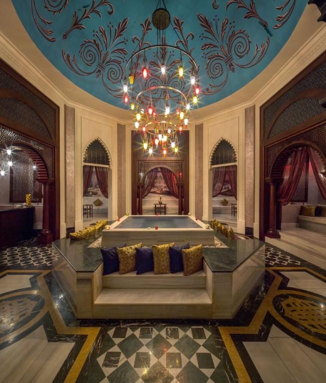 Hotel Rixos Premium Bodrum 5* - Bodrum 7