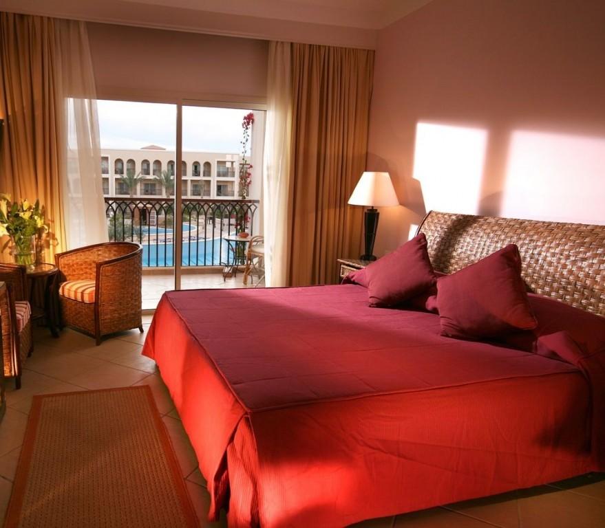 Hotel Jaz Mirabel Beach 5* - Sharm El Sheikh 11