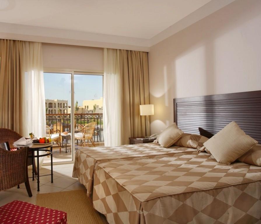 Hotel Jaz Mirabel Beach 5* - Sharm El Sheikh 12
