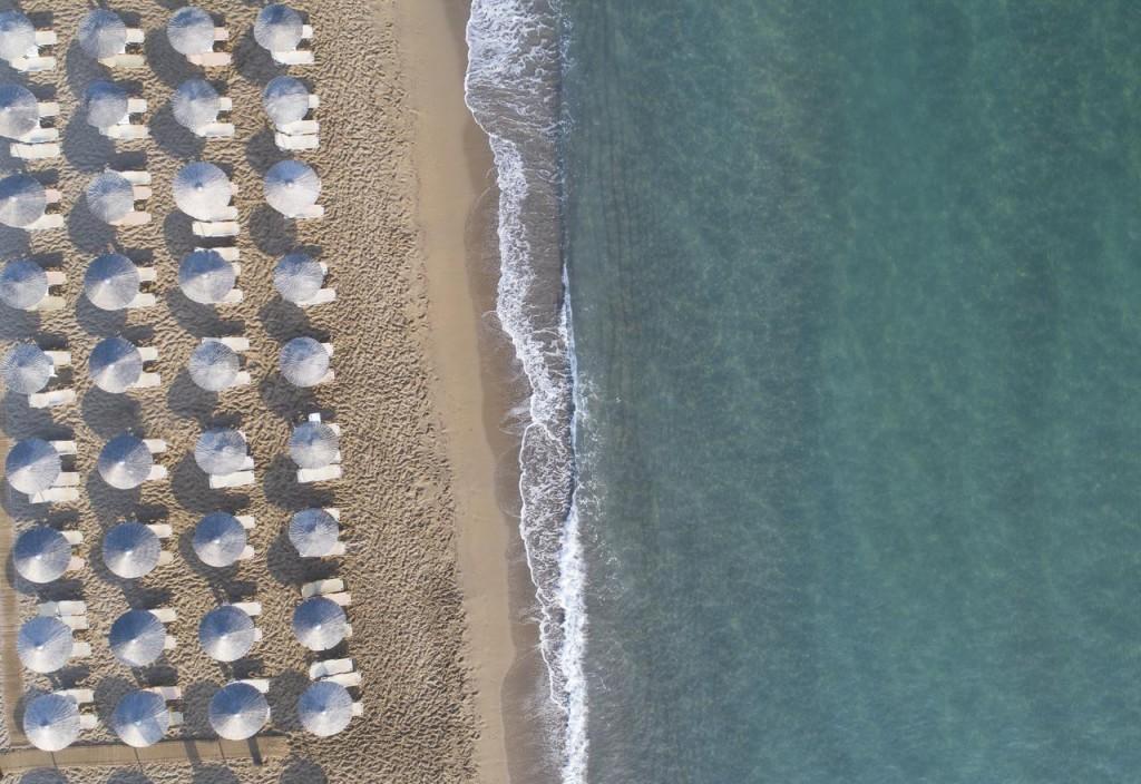 Hotel Zeus Neptuno Beach 4* - Creta 3