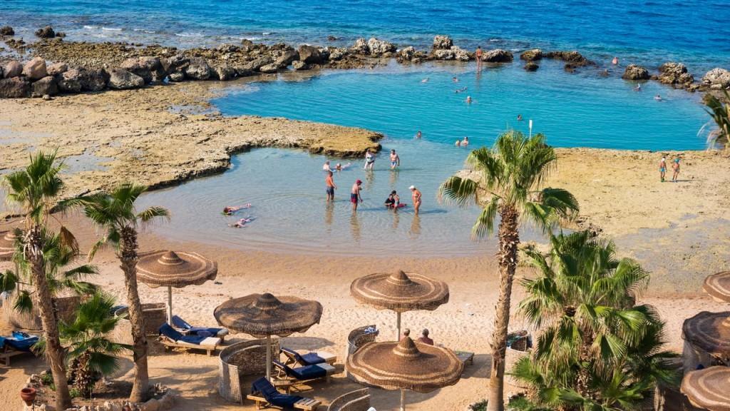 Hotel Albatros Citadel 5* - Hurghada 15