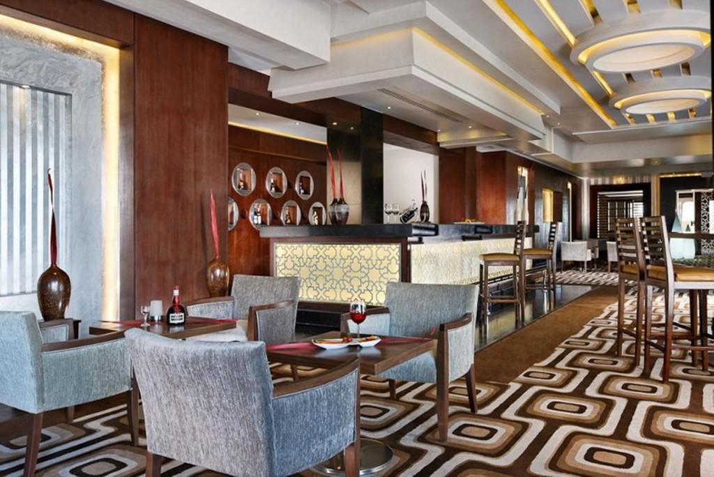 Movenpick Resort Soma Bay 5* - Hurghada 1