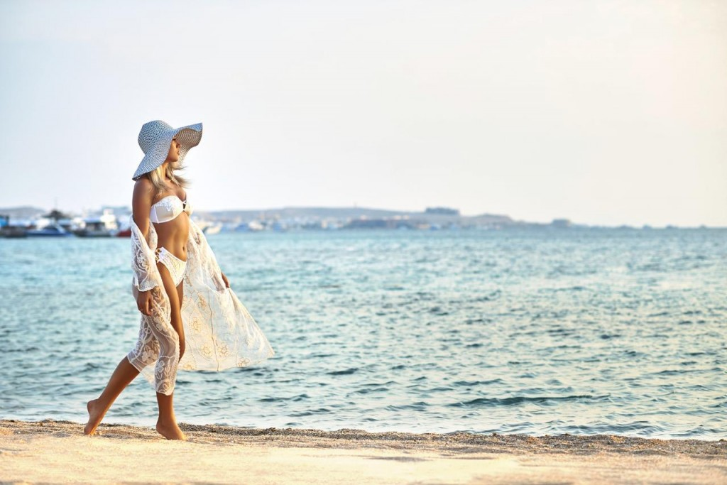 Hotel Steigenberger Pure Lifestyle 5* - Hurghada ( adults only ) 3