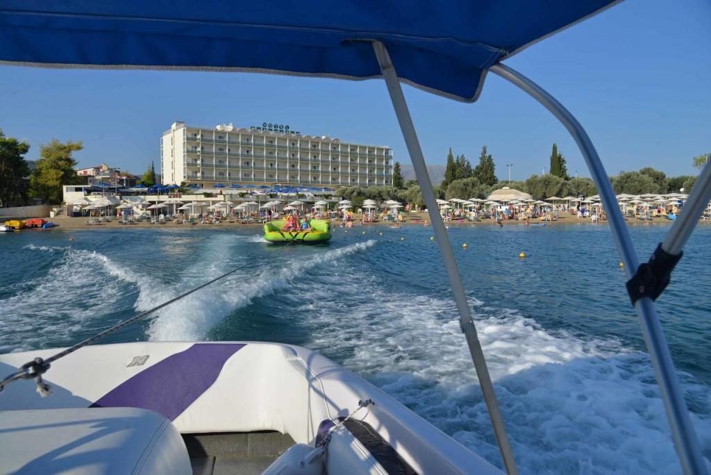 Bomo Palmariva Beach 4* - Evia 12
