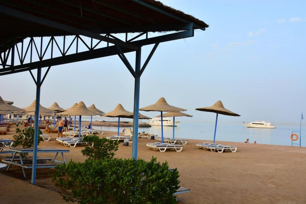 Hotel Royal Lagoons Aqua Park 5* - Hurghada 7