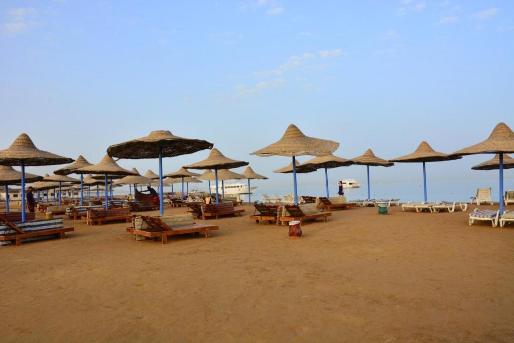 Hotel Royal Lagoons Aqua Park 5* - Hurghada 8