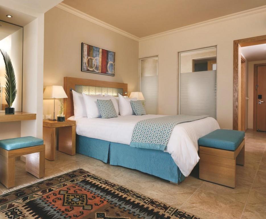 Movenpick Resort Soma Bay 5* - Hurghada 9