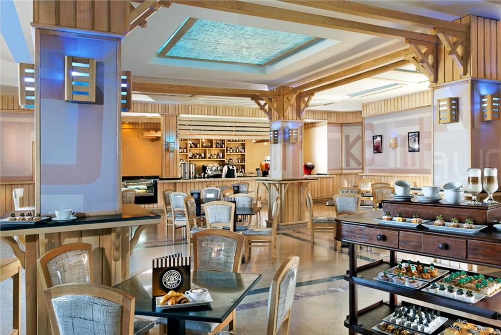 Hotel Albatros Aqua Park 4* - Hurghada 2