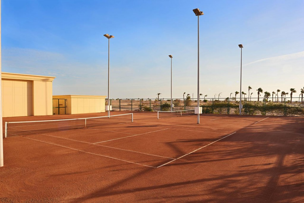 Hotel Sheraton Soma Bay 5* - Hurghada 8