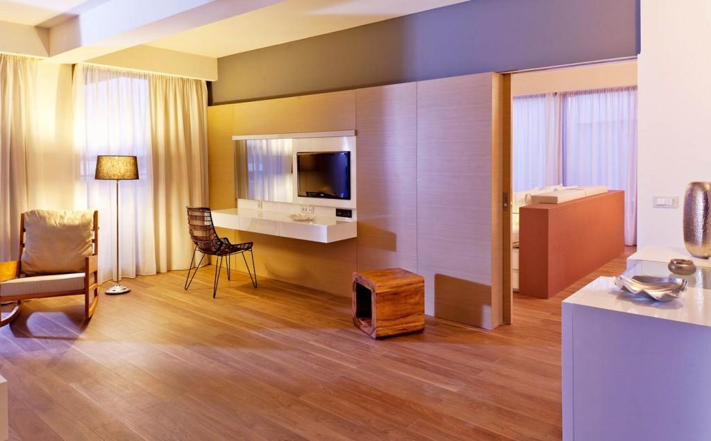 Hotel Avra Imperial 5* - Creta Chania  14