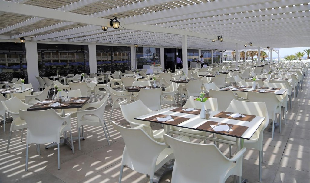 Labranda Sandy Beach 4* - Corfu 19