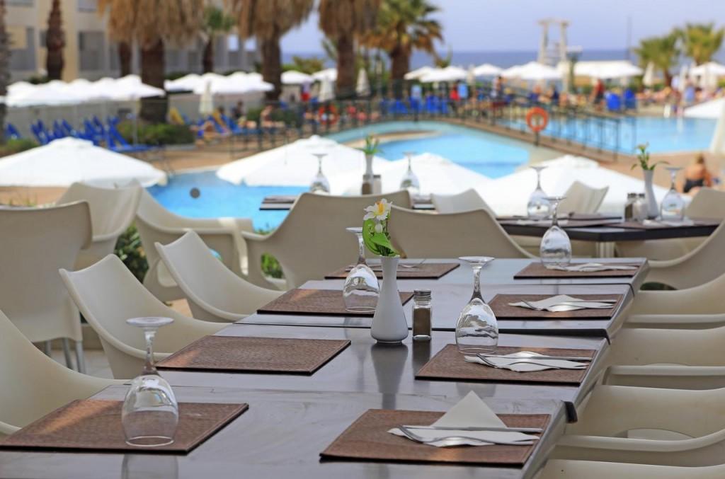 Labranda Sandy Beach 4* - Corfu 20