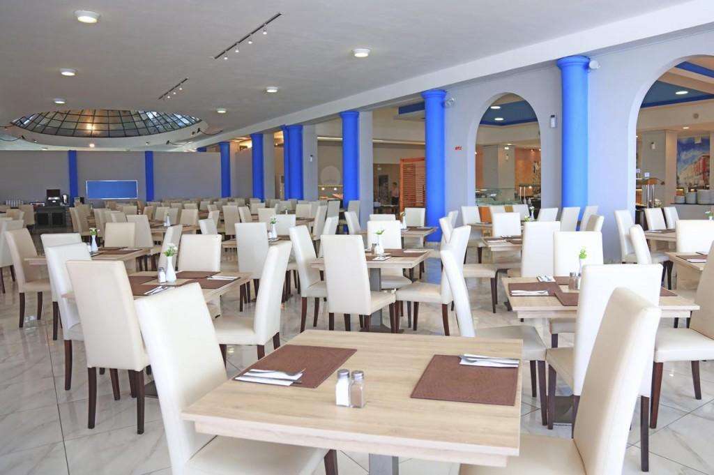 Labranda Sandy Beach 4* - Corfu 21