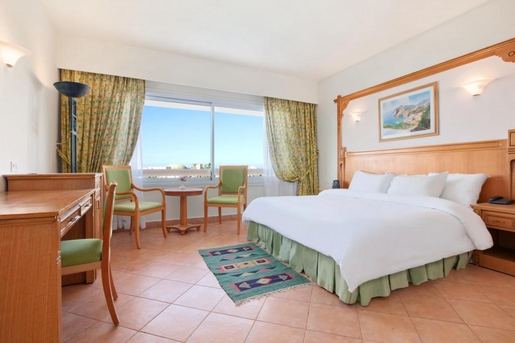 Hotel Long Beach 4* - Hurghada 2