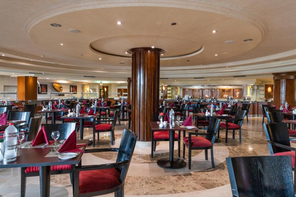 Hotel Sunrise Romance 5* - Hurghada ( adults only ) 6