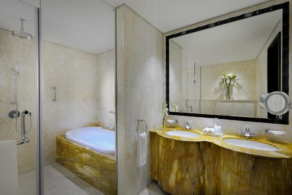 Hotel Ramada by Wyndham Jumeirah 5* - Dubai 7