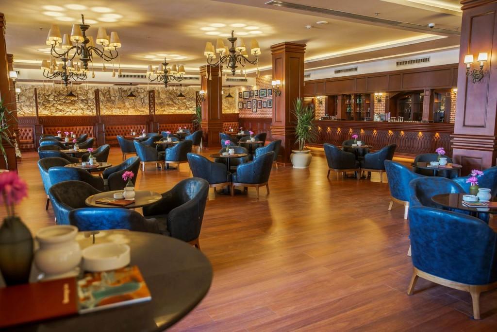 Hotel Albatros Citadel 5* - Hurghada 11