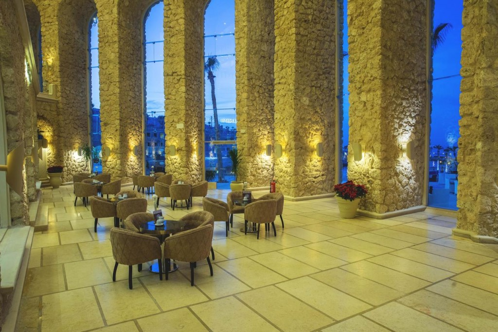 Hotel Albatros Citadel 5* - Hurghada 10