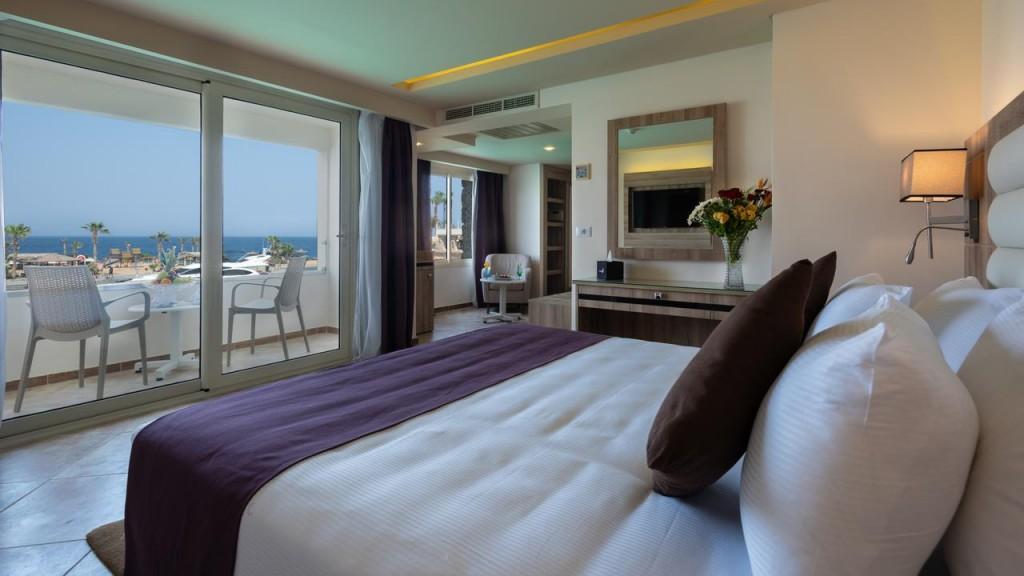 Hotel Albatros Citadel 5* - Hurghada 9