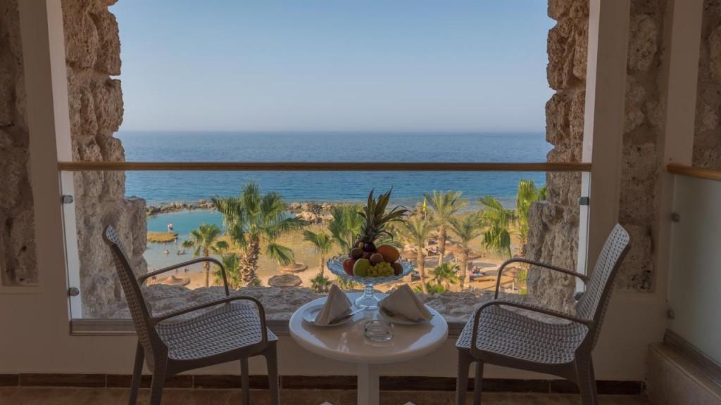 Hotel Albatros Citadel 5* - Hurghada 8