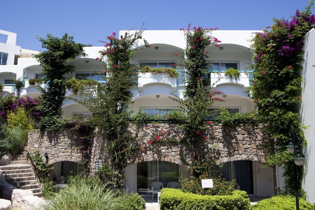 Hotel Royal Asarlik 5* - Bodrum 24