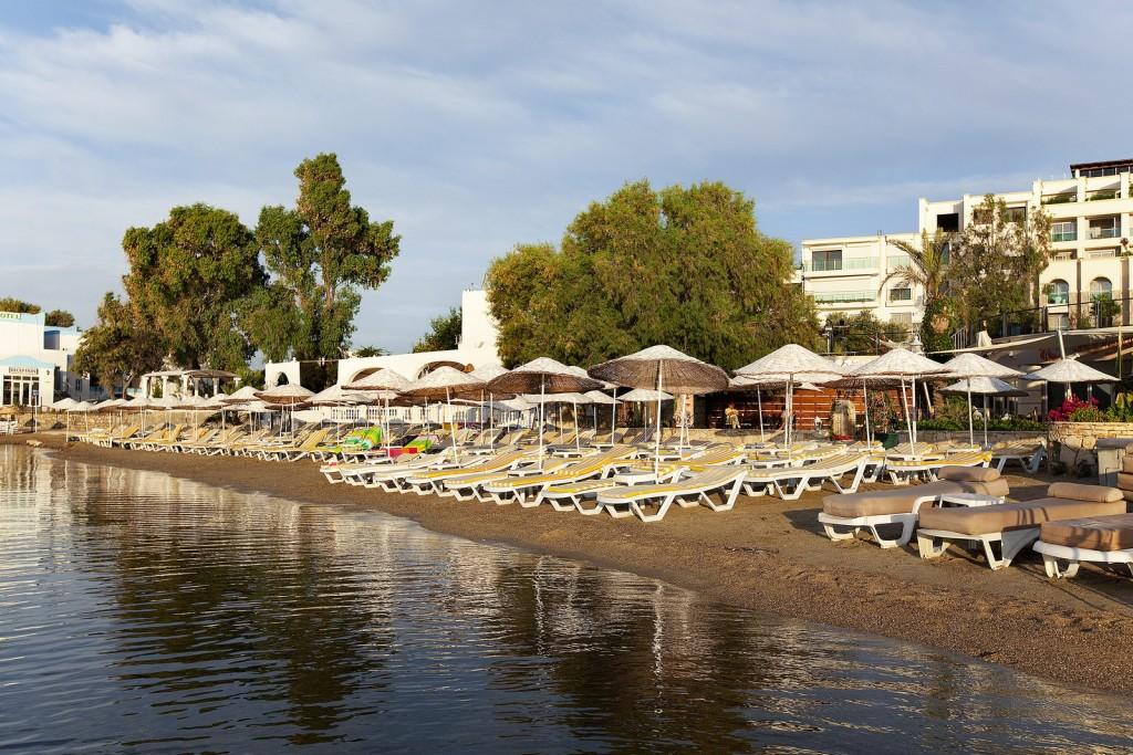 Hotel Royal Asarlik 5* - Bodrum 20