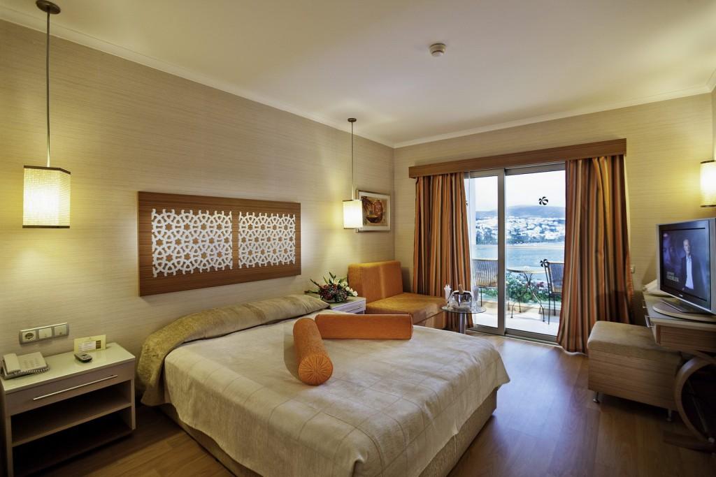Hotel Royal Asarlik 5* - Bodrum 18