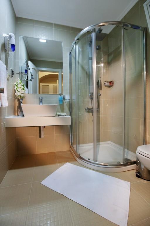 Hotel Royal Asarlik 5* - Bodrum 17