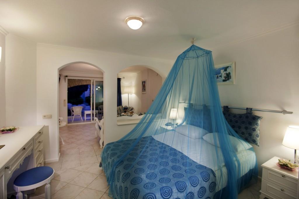 Hotel Royal Asarlik 5* - Bodrum 15