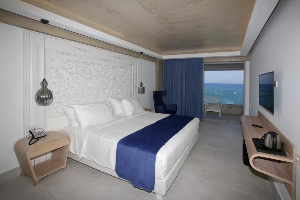 Hotel Cretan Blue Beach 4* - Creta 6