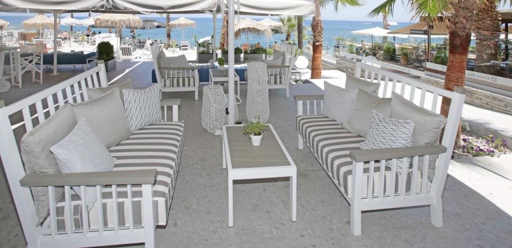 Hotel Cretan Blue Beach 4* - Creta 3