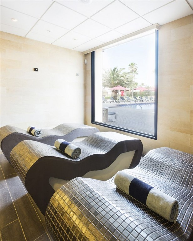 Hotel Playa Golf 4* - Palma de Mallorca 13