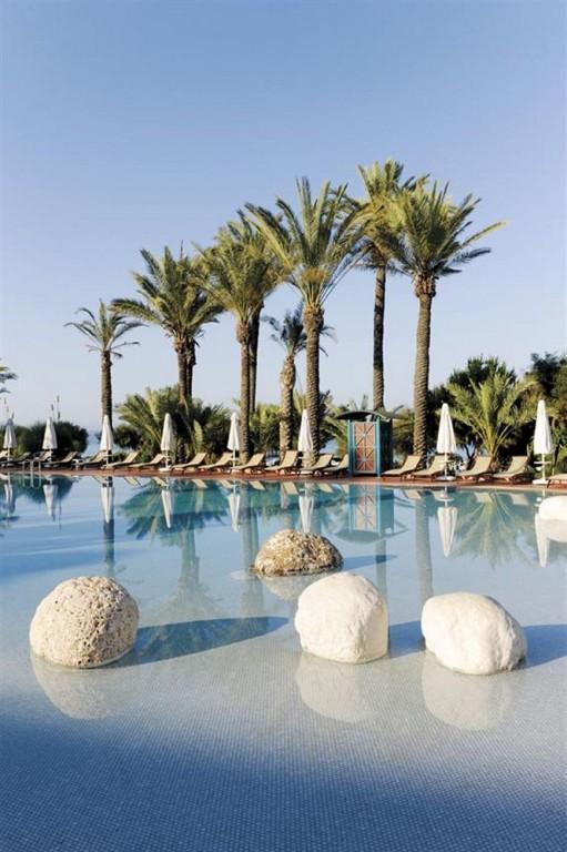 Hotel Sentido Perissia Resort 5* - Side  12
