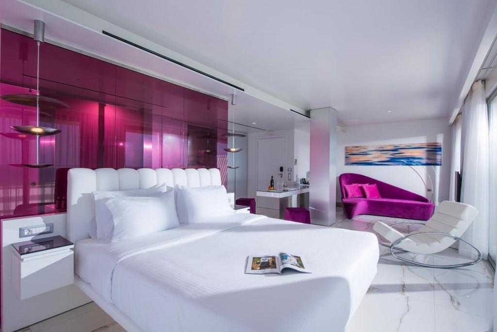 I Resort Hotel 5* - Creta 10