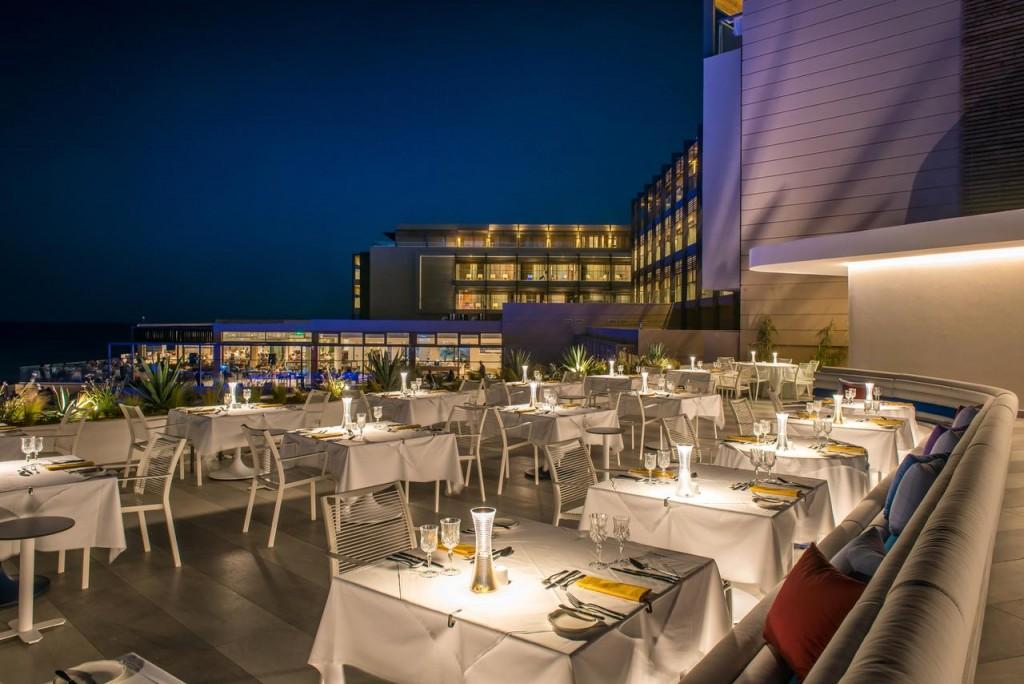 I Resort Hotel 5* - Creta 7