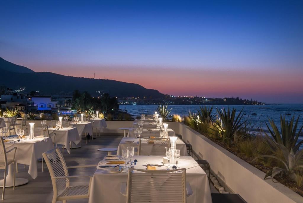 I Resort Hotel 5* - Creta 6