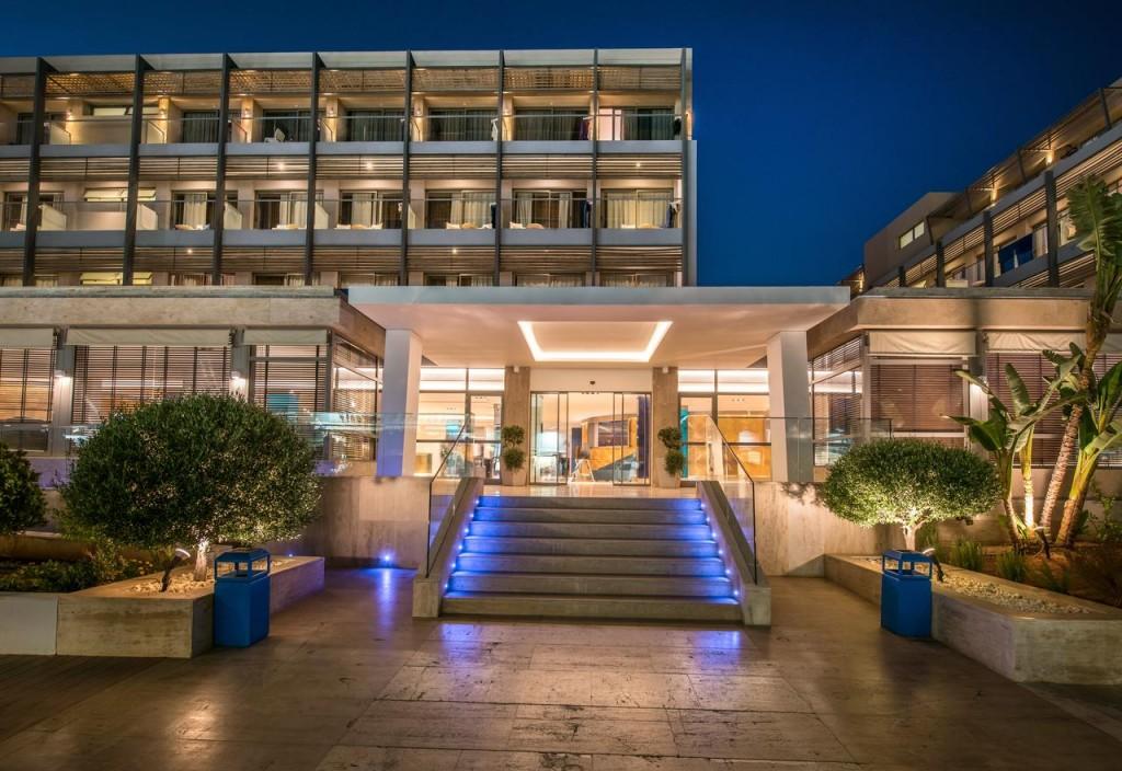 I Resort Hotel 5* - Creta 5