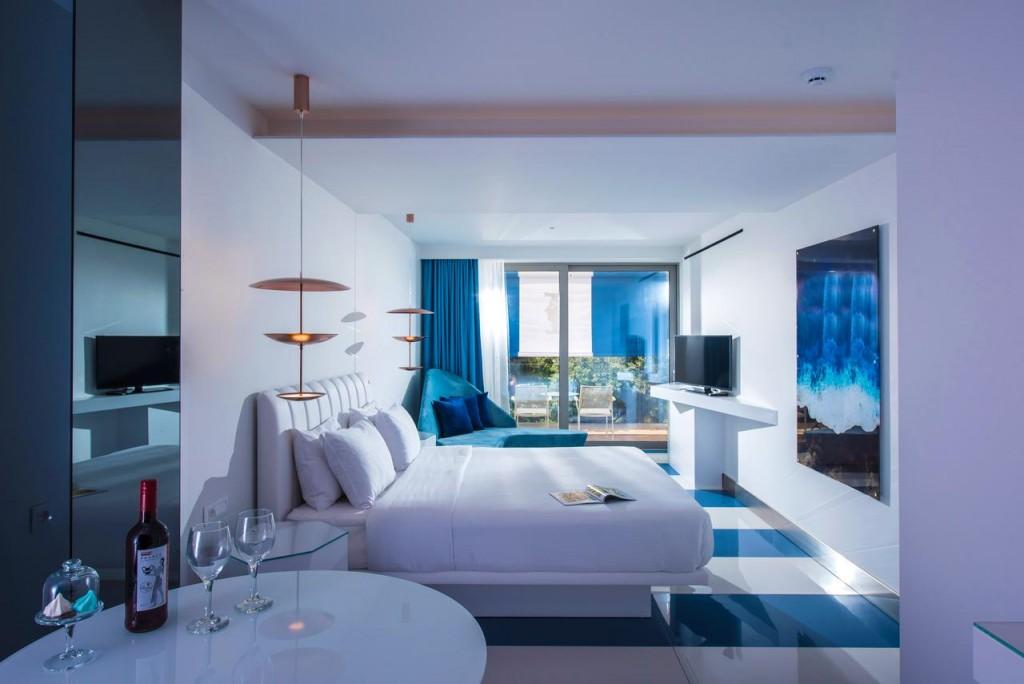 I Resort Hotel 5* - Creta 15